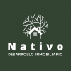 logo_NativoInmobiliaria