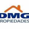 logo_dmg