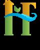 logo_flores